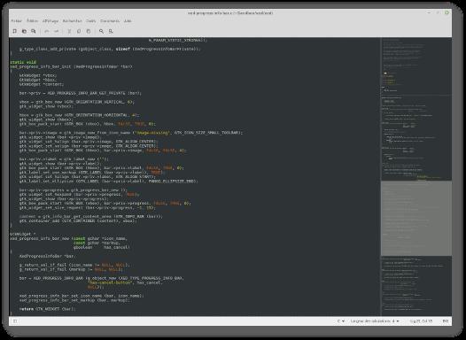 Linux Mint(Sylvia)(XFCE) 18 3 (x86) XFCE 1 DVD set @ Rs